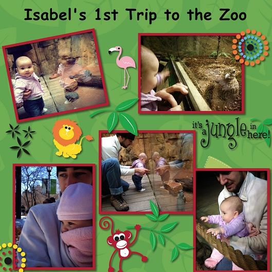 Isabel-at-the-Zoo-Page-001
