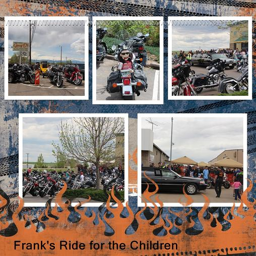 Franks-Ride-for-the-Children